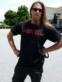 noveil shirt