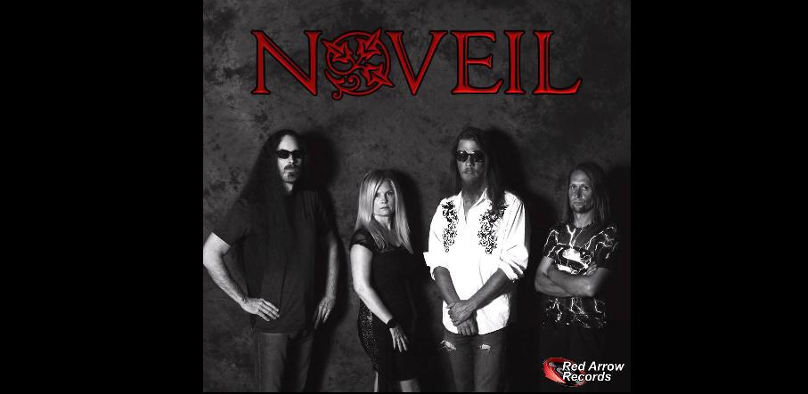 new noveil 016 banner (2)